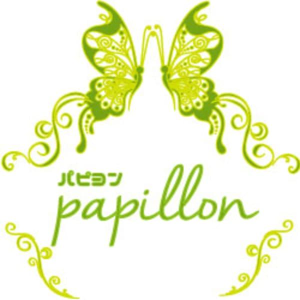 Papillon hair places