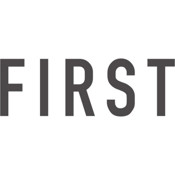 FIRST 大阪店