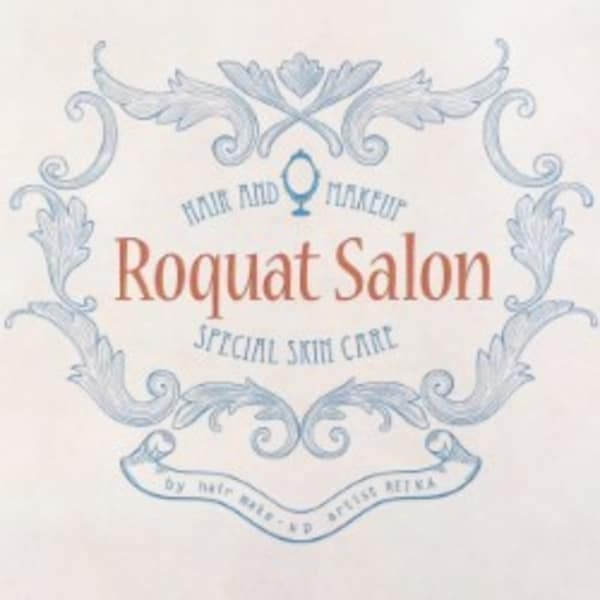 Hair & Make Up Roquat Salon
