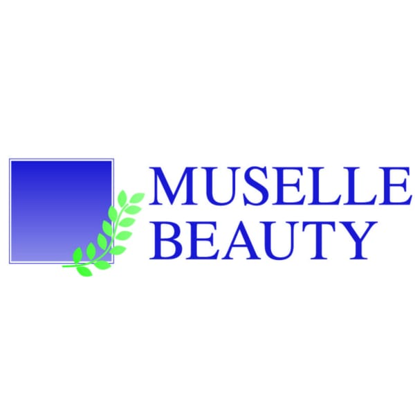 MUSELLE BEAUTY