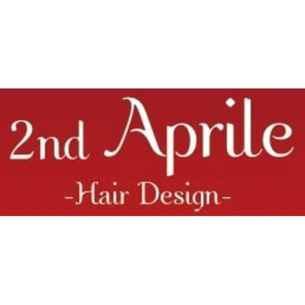 HAIR Desing Aprile