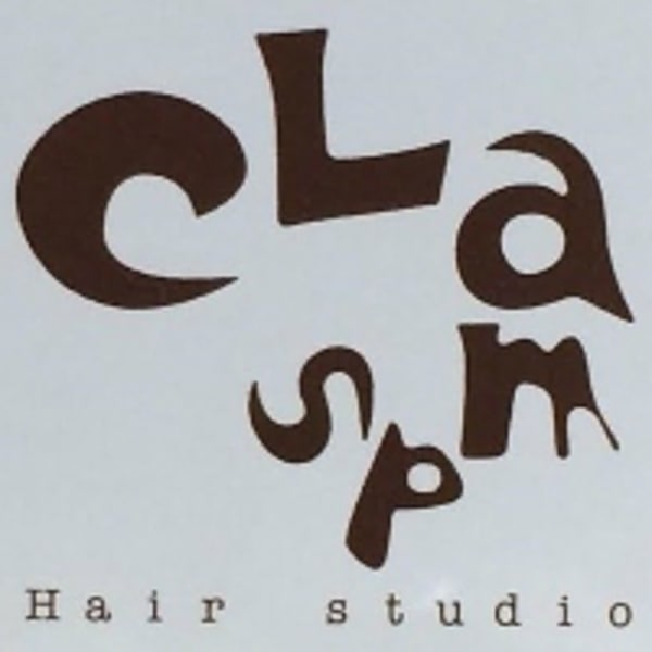 Hair Studio Clamps