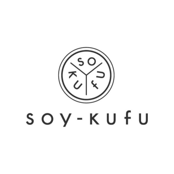 SOY-KUFU 東伏見店