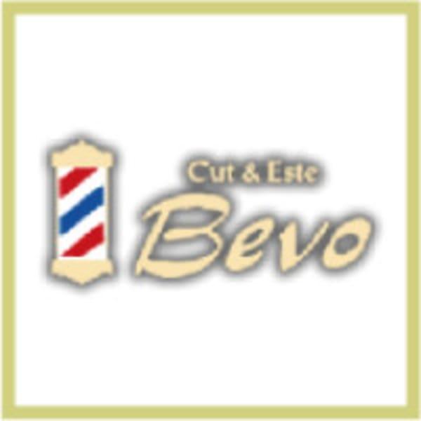 Cut&Este BeVo