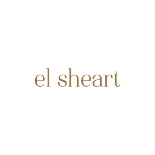 el sheart