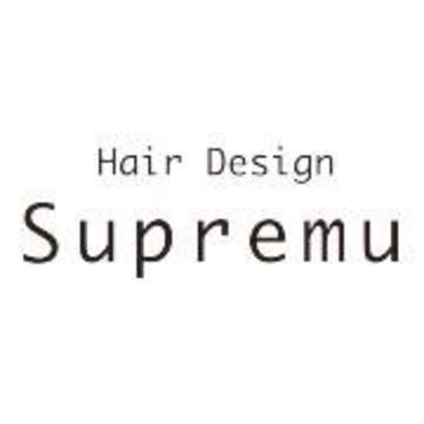Hair Design Supremu