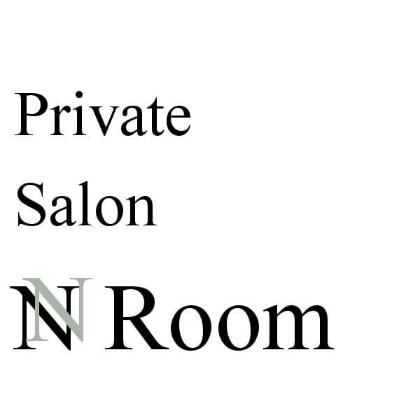 PrivateSalon N Room