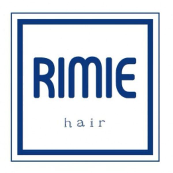 RIMIE