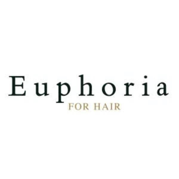 Euphoria+e【ユーフォリア イー】 60階通り店