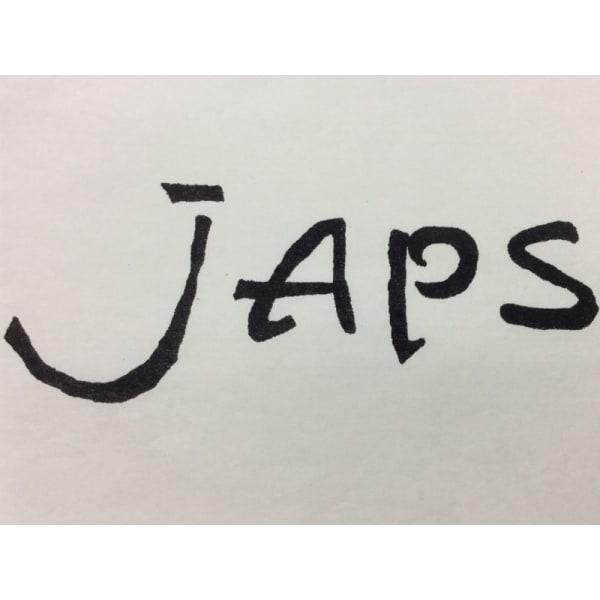 ヘアー&エステ JAPS