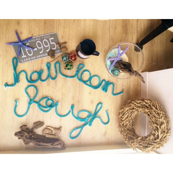 hair room Rough