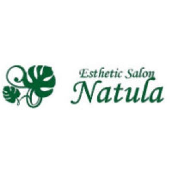 NatuLa