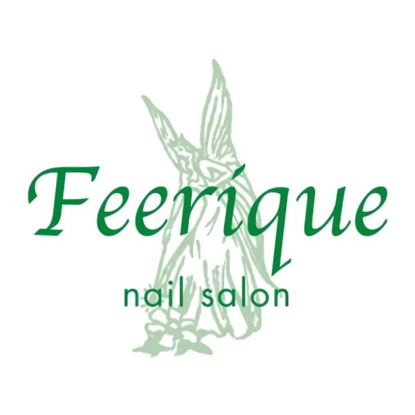 nail salon Feerique