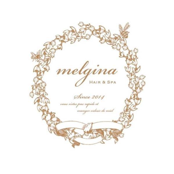 melgina hair&spa