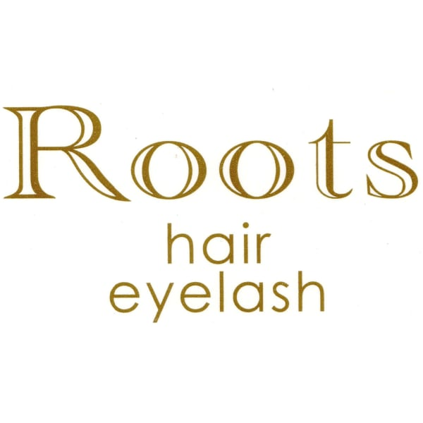 Roots hair