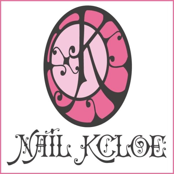 Nail Kcloe