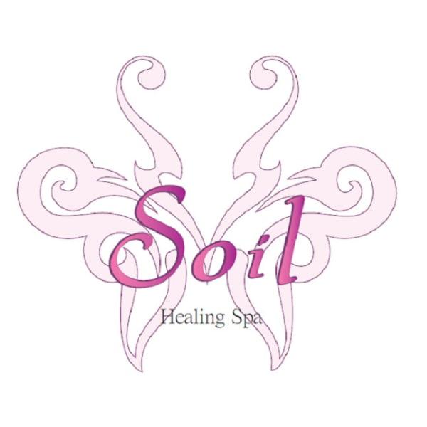SoilSpa~Relaxation&Beauty Pro~
