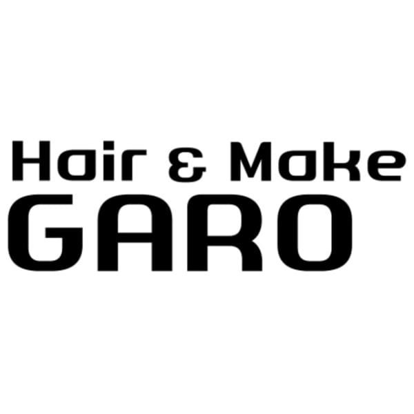 GARO 五位堂店