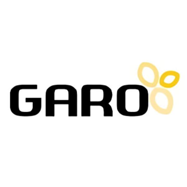 GARO 真美ヶ丘店