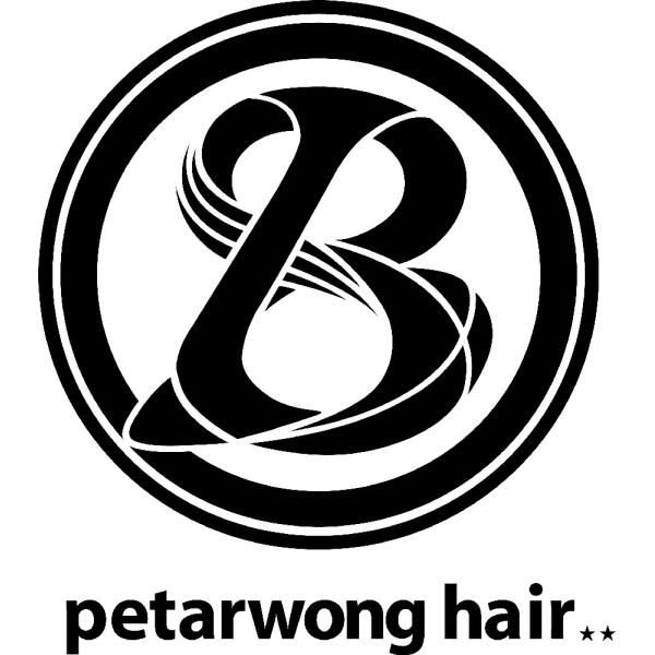 PETAR WONG HAIR
