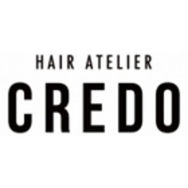 hair atelier CREDO