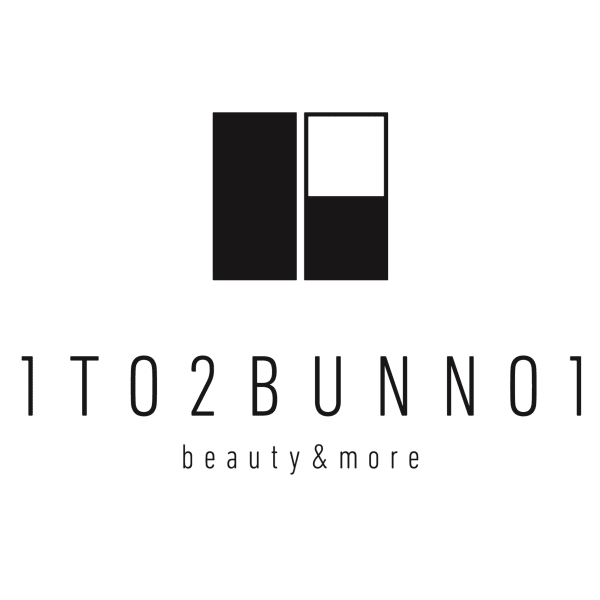 1TO2BUNNO1 beauty&more