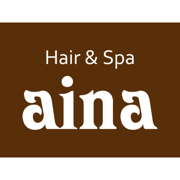 Hair & Spa aina