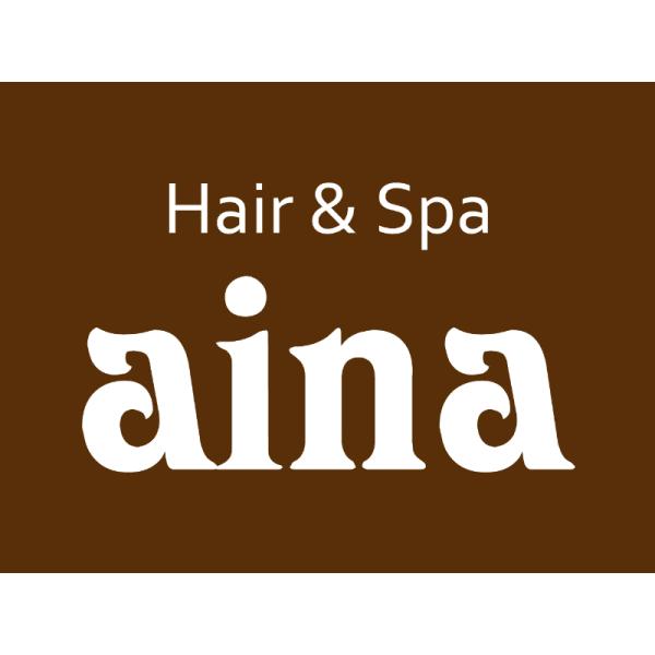 Hair & Spa aina