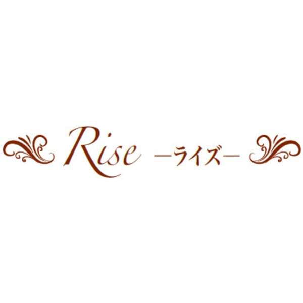Rise 上野