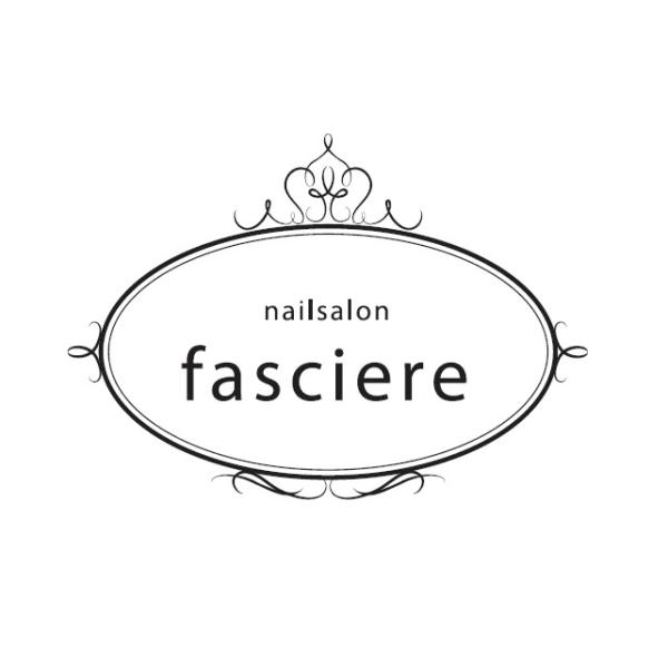 fasciere 表参道店