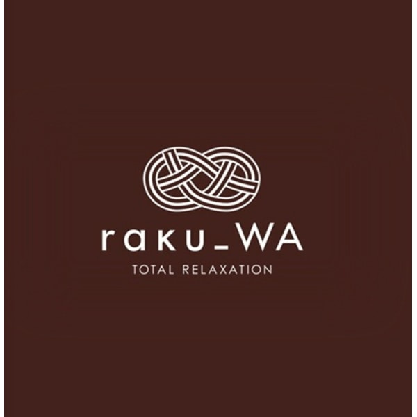 raku_WA 本八幡南口店