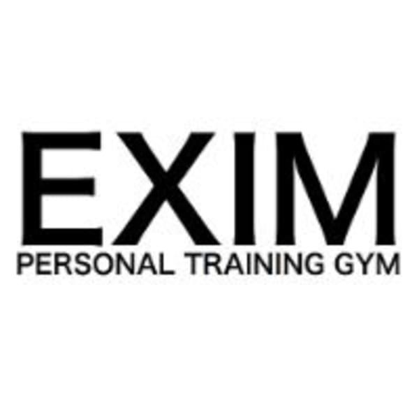 パーソナルトレーニングジム EXIM