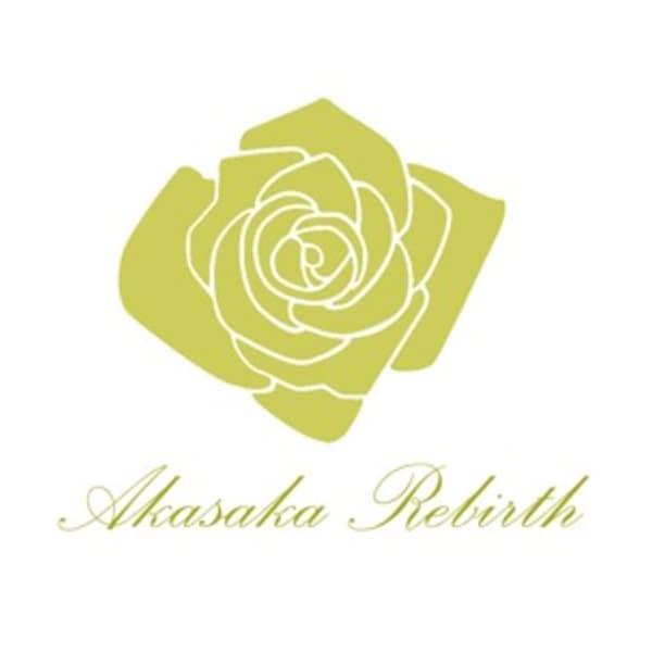 Akasaka Rebirth