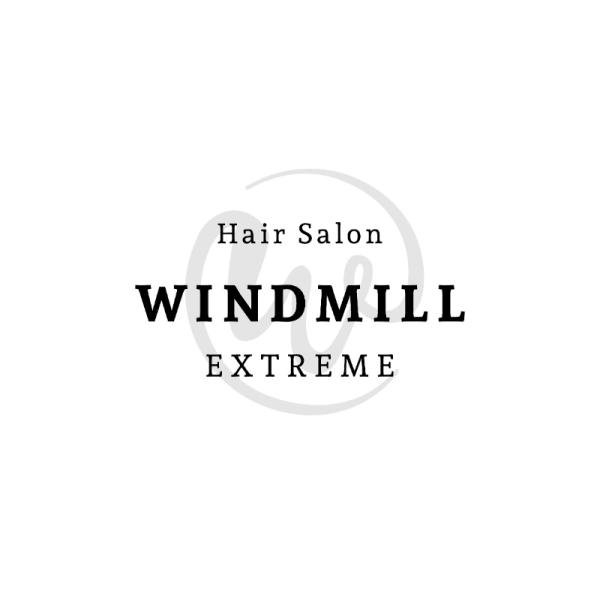 WINDMILL EXTREME