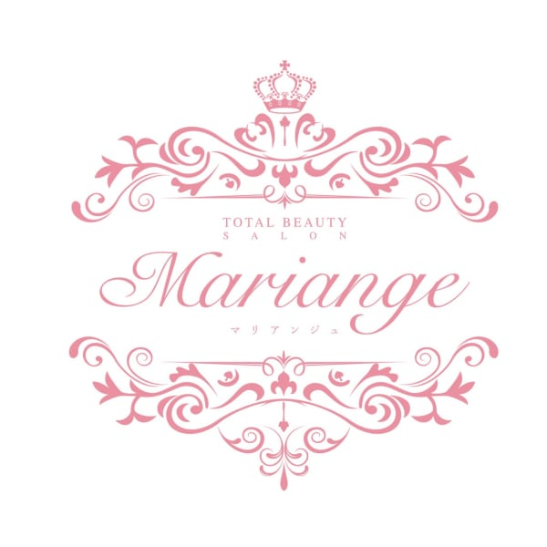 Mariange