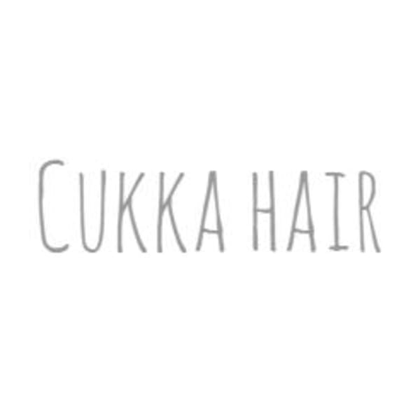 Cukka hair