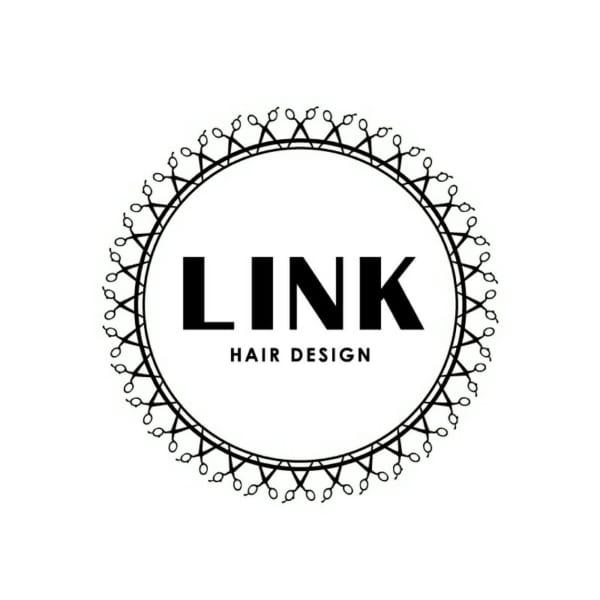 LINK HAIR DESIGN