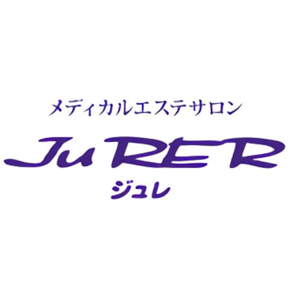JuRER