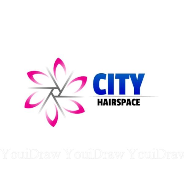 美容室CITY