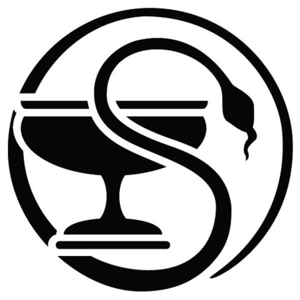 メンタル&ボディケアサロン サルース