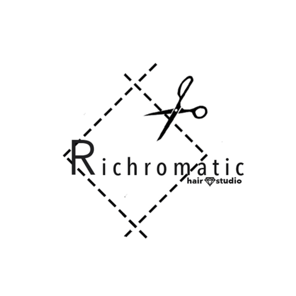 Richromatic hair studio