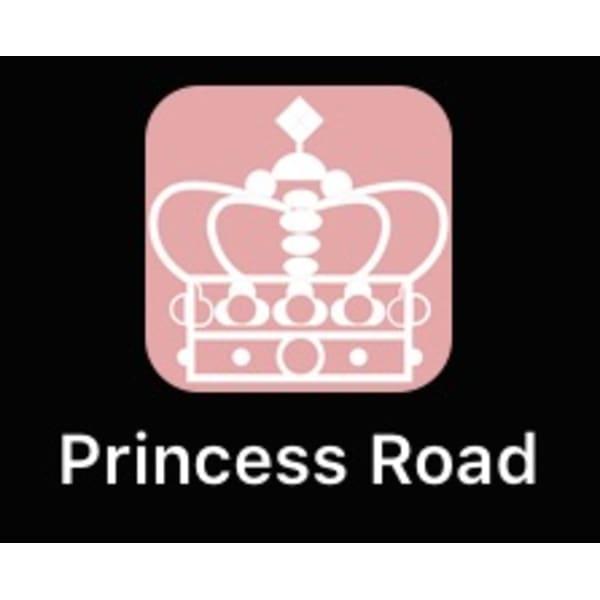 Princess Road 成城