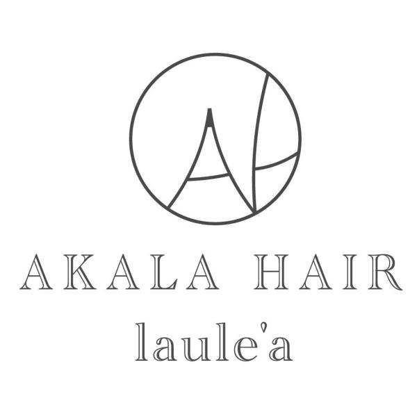 AKALA HAIR~Laule'a~