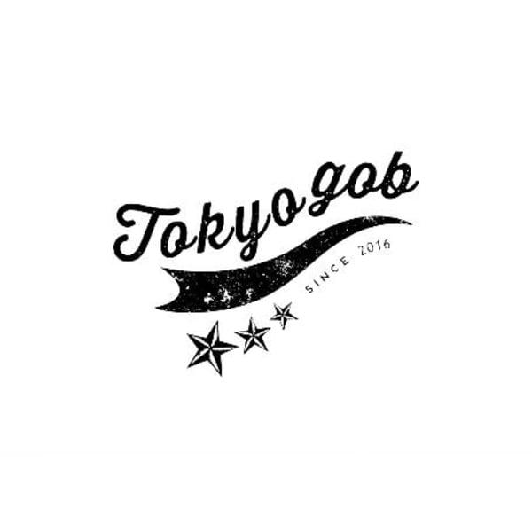 TOKYO GOB