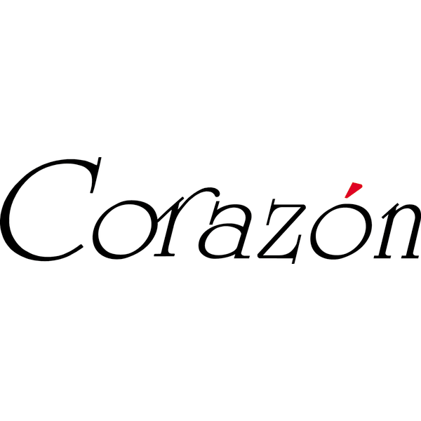 Corazon イオンモール長久手店