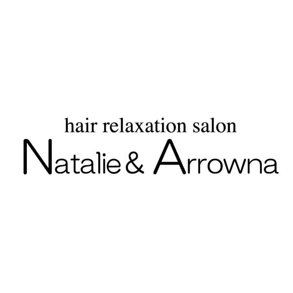 Natalie & Arrowna A・S店