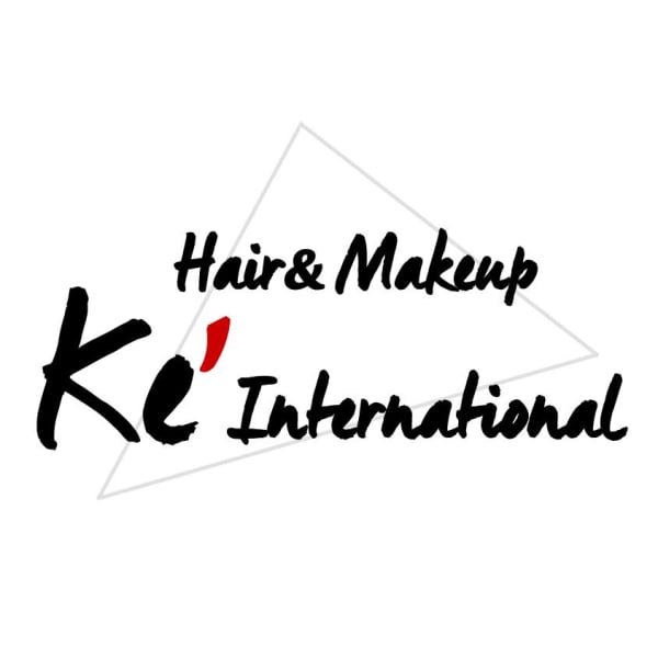 Hair&Makeup Ke' International