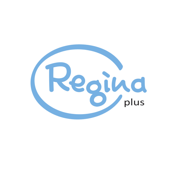 Regina plus & Off Cellu 新札幌店