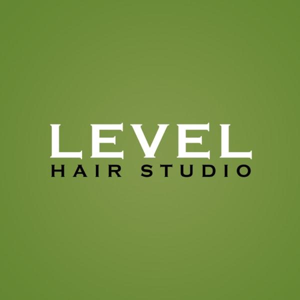 hairstudio LEVEL
