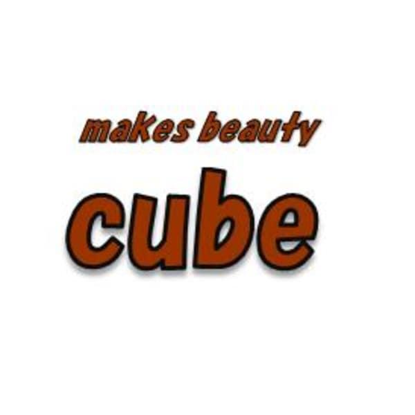 makes beauty cube